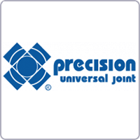 Precision U Joint